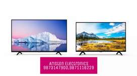 40 inch smart Android Sony LED TV