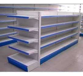 SupermarketShop for sale near vanagaram fish market