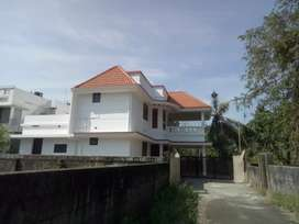 Aluva perumbavoor ksrtc bus route 2400sqft house