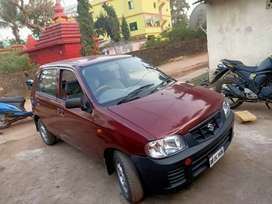 First owner short time runing as well engine perfect...