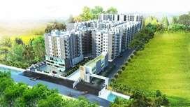 1 Bhk, Apartment for Sale in Prime Sansaar, Azara, Guwahati
