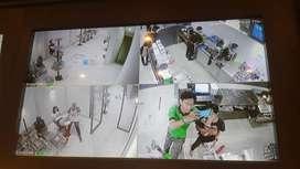 Hayukk Borong Paket CCTV mumpung promo loh