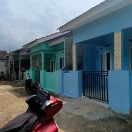 Dijual Rumah Siap huni KPR Pribadi Dekat Stasiun Citayam