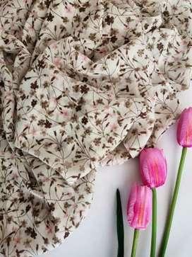 shawl trendy hijab whole sale