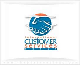 Customer Services Officers