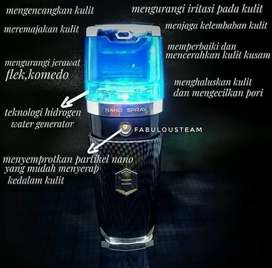 Nano spray versi 4