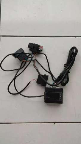 Free Power trhrottle controller ertiga