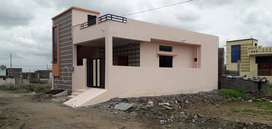 House for Sale New