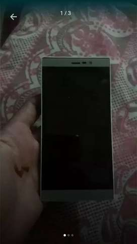 Q Mobile E1for  purchase or sale