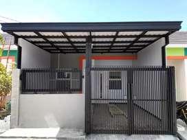 Canopy minimalis harga terjangkau2121