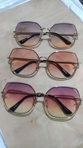Kacamata fashion premium