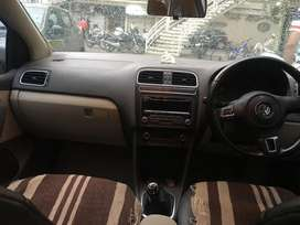 Vento well maintained & good condition
