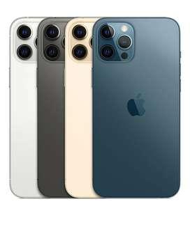 iphone 12 pro global