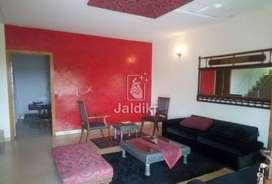 G 11/2 Investor Prize House Marble Floor Near To Park & Market& Masjid