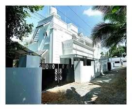 House for sale @ changanacherry, chethipuzha,muttathupady