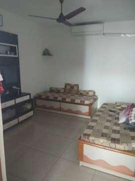Residential house for sell harighva road