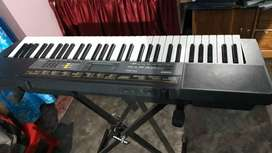 CASIO KEYBOARD CTK-2500