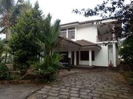 Kalpetta 40 K Rental House Ph: 9747629O96