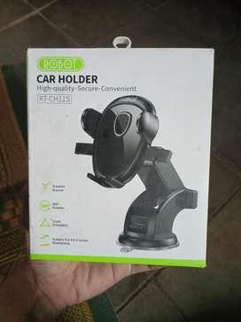 Dijual car holder merk ROBOT tipe RT-CH115.