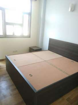 Fully Furnished 2 BHK flats for Selling Near by Dwarka Expressway