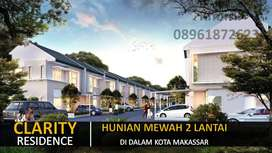 Hunian Mewah Harga Terjangkau di dalam Kota Makassar