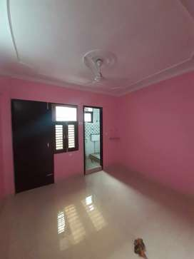 Luxury 2BHK FLAT WITH LIFT FOR RENT, GATED SOCIETY