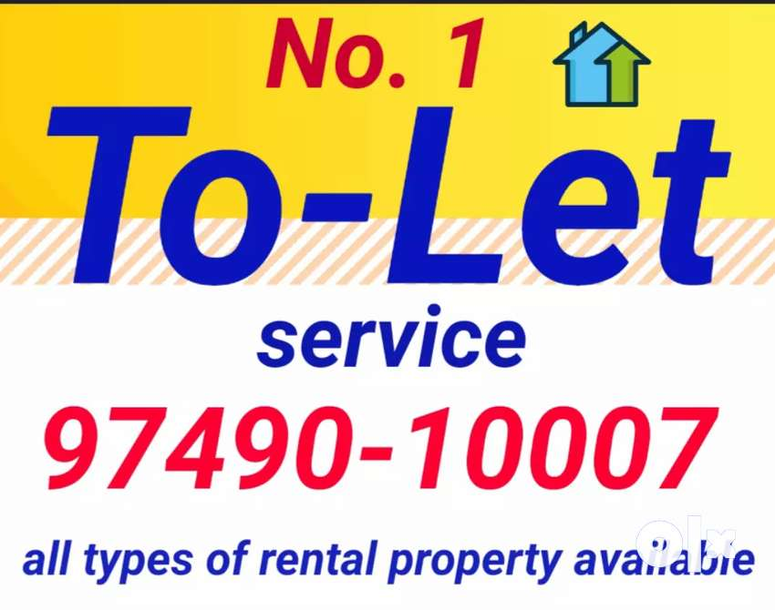 1,bhk, 2bhk, 3bhk to 10bhk set available 0