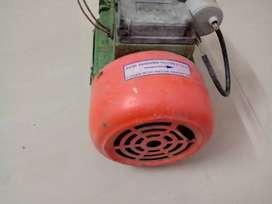 Suguna motor 1/2 HP motor