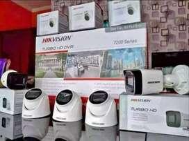 Agen Online kamera Cctv Area Bogor Tengah