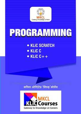 Need BE, BCA, MCA or any IT professional for Training and Development