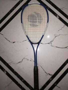 Artengo Tennis Racket