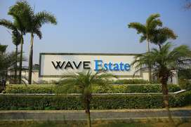 6marla plot in sector 85 mohali wave estate