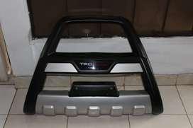 Bumper Depan Mobil Avanza,Rush,xenia,Fortuner