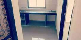 Untouch 2bhk with lift at surval chowk all needful thing are here