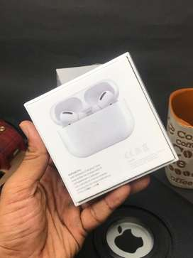 Airpods pro 1:1