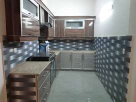 KANAL HOUSE FOR RENT IN DHA LAHORE