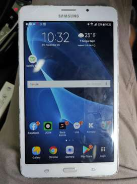 Samsung Galaxy Tab A6 2016 4G