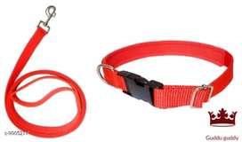 Dog's chain