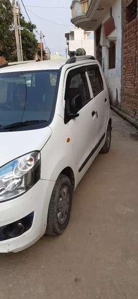 Saharanpur transfer