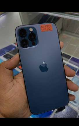 **TOP DEAL ON DIWALI SALE**  Top deal on this Diwali on I Phone 12 Pro