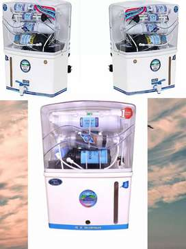 Ro Uv uf TDS sediment carbon pre-filter. Water filter