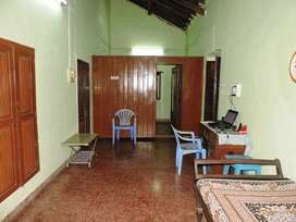 Goan House for sale in North Goa