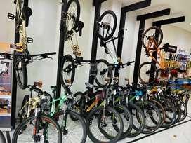 Pusat Kredit Sepeda Polygon Jogja   tanpa jaminan   proses 30mnt Cair