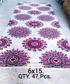 Carpets for sales