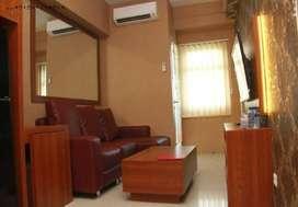 Apartement Gunawangsa Merr -XYIRW iBHP