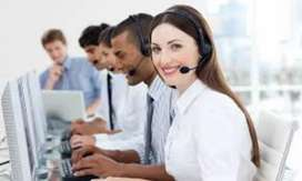 Big Opportunity for  BPO / TELECALLING  processes