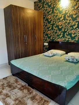 2BHK Furnished Flat in Just 19.89 Lacs at Mohali