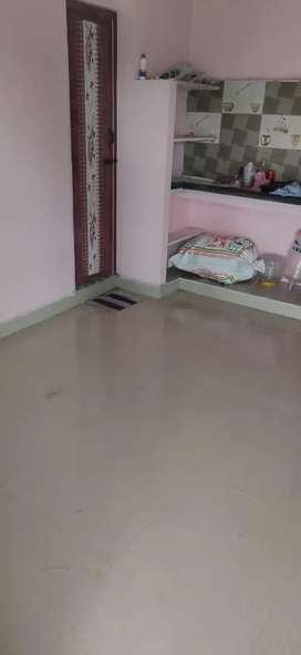 Kanchipuram House Rent - Bachelor's only