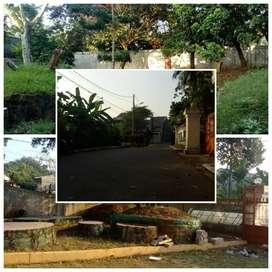 Di jual tanah di jagakarsa Jakarta Selatan