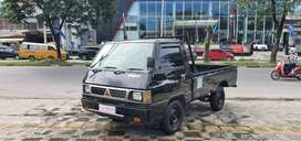 Mitsubishi L300 Pick Up 2016